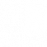 logo-freo-city